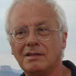 Walter Bocelli copia