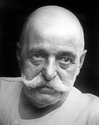 Georges Ivanovič Gurdjieff, Incontri con uomini straordinari (Adelphi)