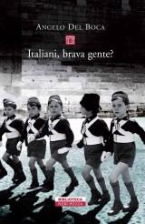 italiani_brava_gente_per_sito