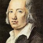 Friedrich Hölderlin, Iperione