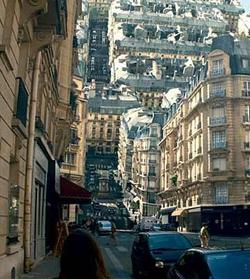 inception_vfx