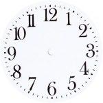 quadrante-orologio-a-muro-narabi
