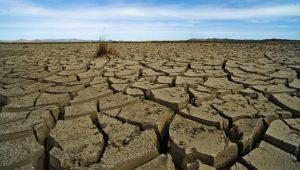 desertificazione-climate-704x400